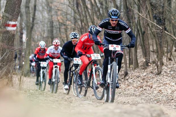 Foto: bikeboard.at, Dominik Kiss