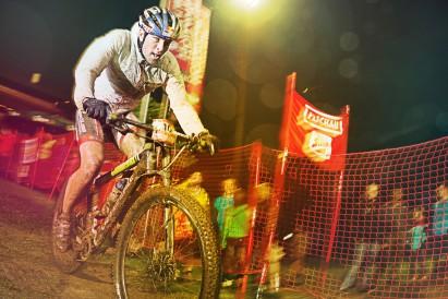 Bike Night Flachau - 8. August 2015