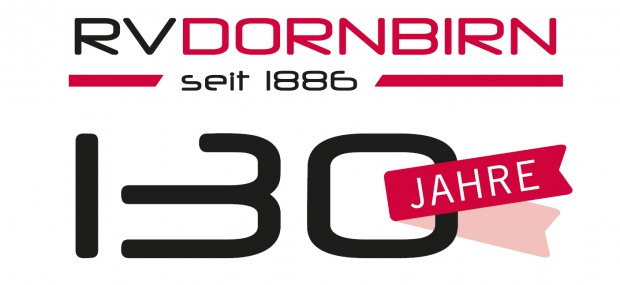 Foto auf 02.09.2017 - Dornbirn K