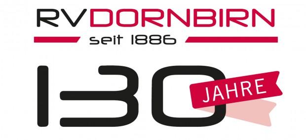 Foto auf 03.09.2016 - Dornbirn
