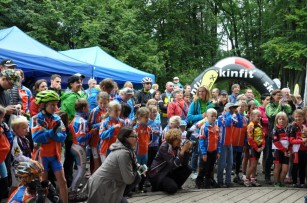Foto auf 29.08.20 - Dornbirn (V)(ÖM)