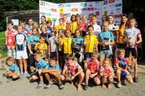 Foto auf 28-29.08.20 - Dornbirn & XCC