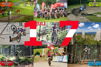 ÖRV MTB Newsletter JUL17