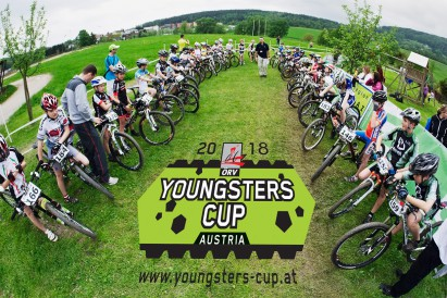 Austria Youngsters Cup 2018