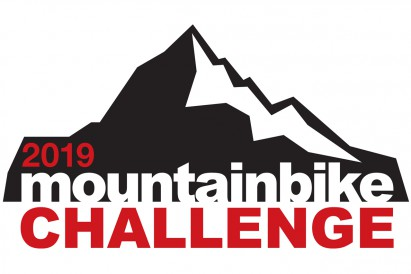 MOUNTAINBIKE Challenge 2019