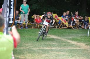Foto auf 06.-07.08.21 - Dornbirn +XCC