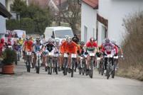 Die 20. Internationalen Kamptal Klassik Trophy 2011 Sa. 26.03.