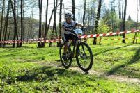 7. Hügelland MTB-Trophy 2011 Sa.09.04.