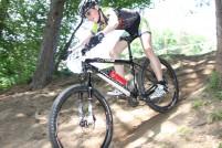 Bucklige Welt Mountainbike Trophy So.22.05.