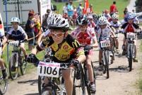 9. Koppler Kinder- und Jugendrennen Sa.04.06