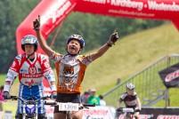 KitzAlpBike Cross Country Race