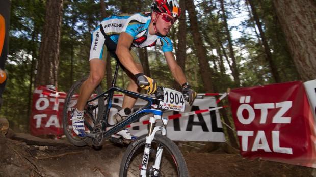 Junioren Fabian Costa