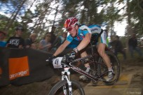 Gregor Raggl U23