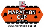 "<span style=""font-size: 8px;""><a href=""http://www.marathon-cup.at"">www.marathon-cup.at</a></span>"