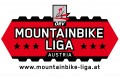 "<p><span style=""font-size: 8px;""><a href=""http://www.mtb-liga.at/news-pid433"">www.mountainbike-liga.at</a></span></p>"