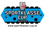 "<span style=""font-size: 8px;""><a href=""http://www.sportklasse-cup.at"">www.sportklasse-cup.at</a></span>"
