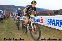 Ewald Rauscher - se4a-pictures.at