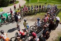 Kids Bike Opening Graz/Stattegg
