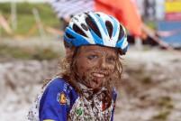 10. Jubiläum beim Koppler Kinder- und Jugendrennen