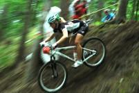 Ghega-Race 2012