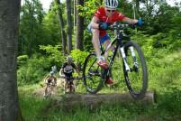 Laßnitzhöhe - 8. Sparkassen Bike Trophy