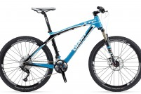 Kids-Special > GIANT Race-Bikes in XS und S